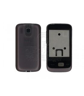قاب اچ تی سی HTC SMART