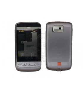 قاب اچ تی سی HTC TOUCH 2