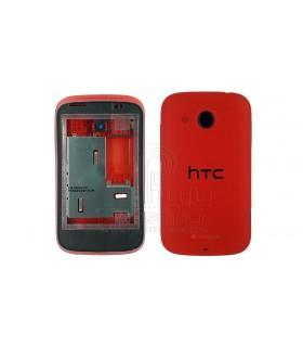 قاب اچ تی سی HTC DESIRE C