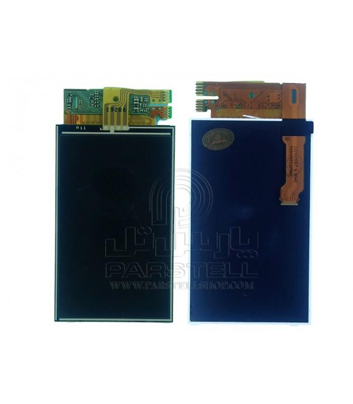 LCD SONY ERICSSON X2 FULL