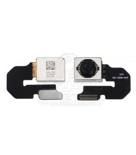 دوربین پشت آیفون 6PLUS