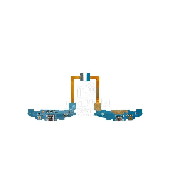 فلت شارژ-میکروفن سامسونگ گلگسی I8262-CORE