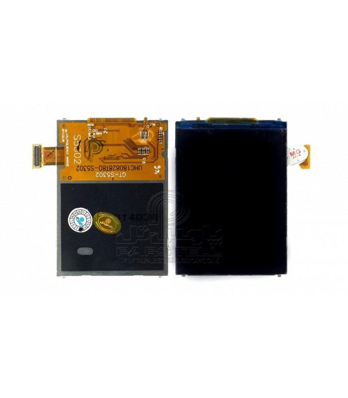 ال سی دی سامسونگ پاکت S5300-S5302-POCKET