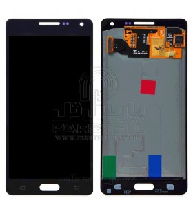 LCD SAMSUNG GALAXY A5 FULL