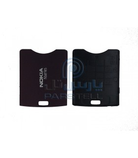 درب پشت نوکیا N95