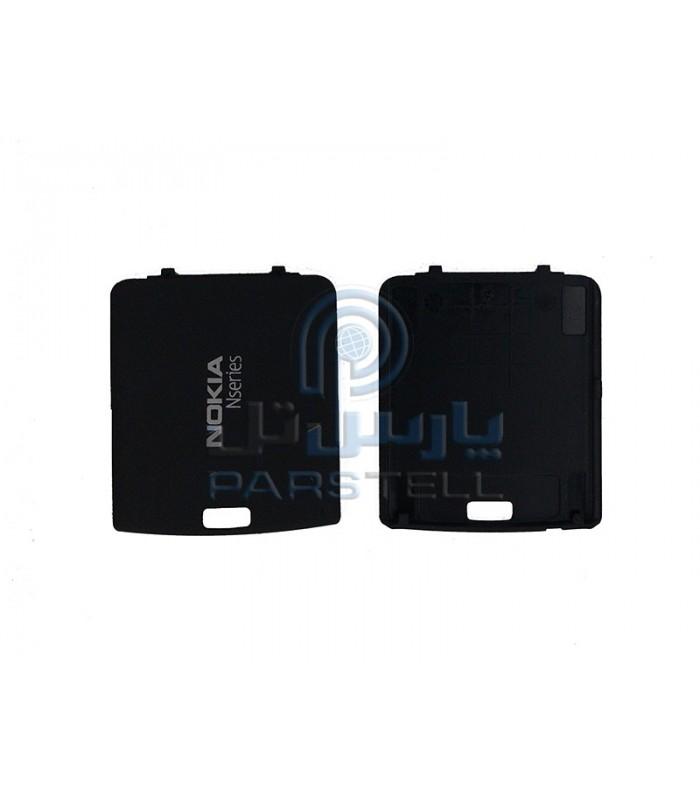درب پشت نوکیا N95 8G