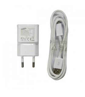 شارژر میکرو USB