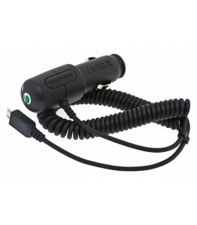 شارژر فندکی سونی میکرو USB