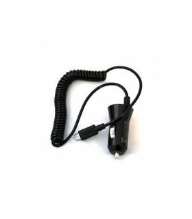 شارژر فندکی هواوی میکرو USB