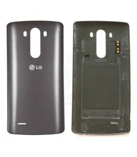 درب پشت ال جی D855 - G3