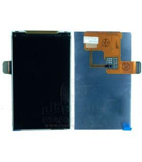 LCD HTC MOZART,DESIRE Z