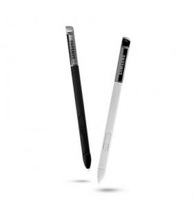 قلم سامسونگ گلگسی N7100 - NOTE2