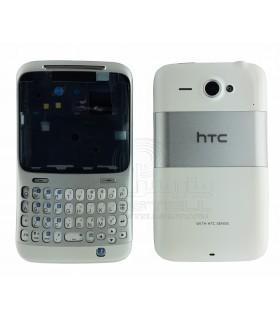 قاب اچ تی سی G16 - HTC CHACHA