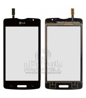 تاچ ال جی D373 - LG OPTIMUS L80