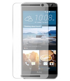 محافظ ضدضربه اچ تی سی HTC ONE E9 PLUS
