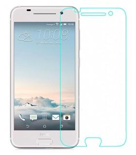 محافظ ضدضربه اچ تی سی HTC ONE A9