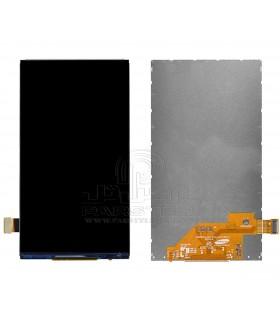 ال سی دی سامسونگ گلگسی مگا I9152 - MEGA 5.8