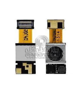 دوربین پشت ال جی D802 - G2