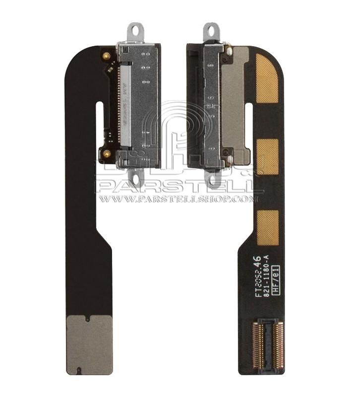 فلت شارژ اپل IPAD 2