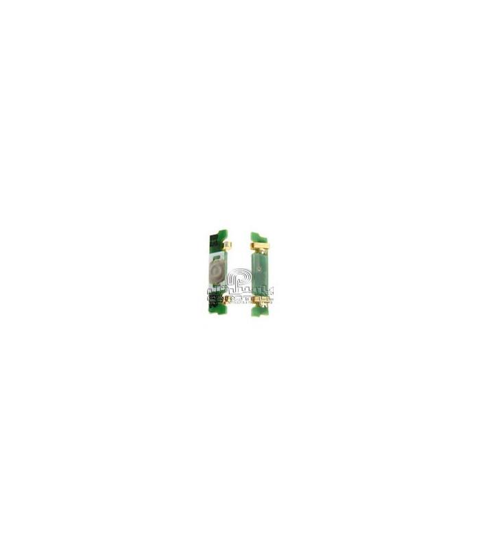 فلت پاور ال جی E960 - NEXUS 4
