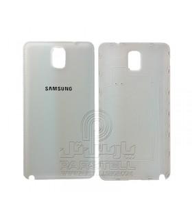 درب پشت سامسونگ NOTE 3 N9005