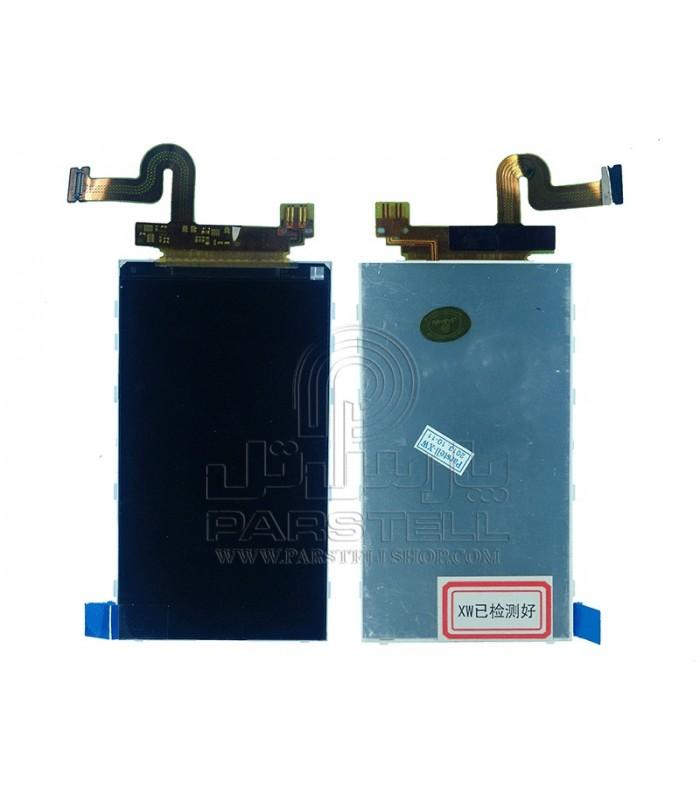 LCD SONY ERICSSON XPERIA NEO V - MT11 - MT15