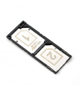 خشاب سیم کارت سونی اکسپریا D2502 - C3