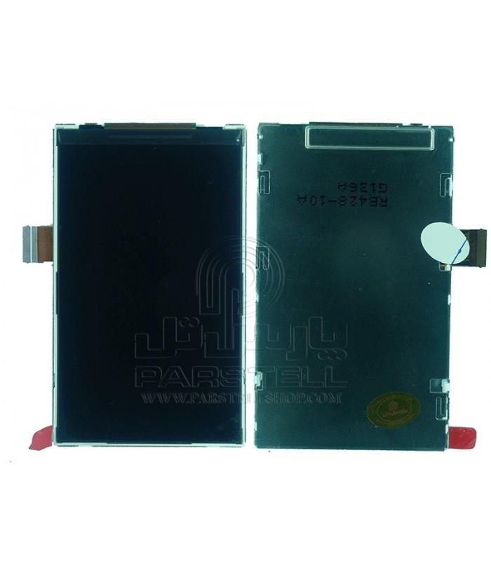 LCD SONY ERICSSON MIX WALKMAN - WT13 - TXT PRO - CK15