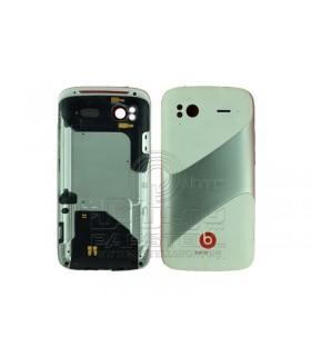 درب پشت (HTC EX (G18