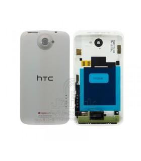 درب پشت HTC ONEX