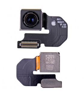 دوربین آیفون 6S