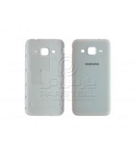 درب پشت سامسونگ کر پرایم-Galaxy Core Prime-G360