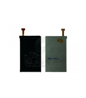 LCD NOKIA N305