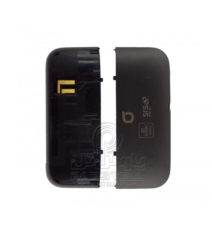 درب پشت HTC DESIRE HD G10