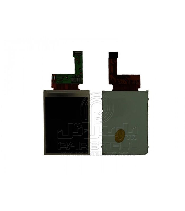 LCD SONY ERICSSON C510