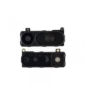 شیشه لنز دوربین ال جی LG G3