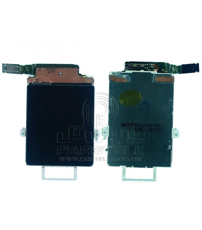 LCD SONY ERICSSON T650- K770