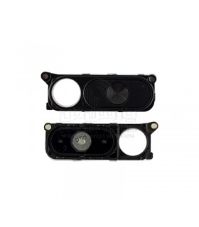 شیشه محافظ دوربین ال جی G3 Vigor - G3 BEAT