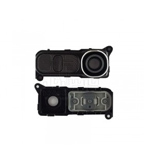 شیشه لنز دوربین ال جی LG G4