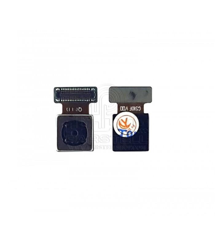 دوربین پشت سامسونگ گلکسی SAMSUNG GALAXY A3