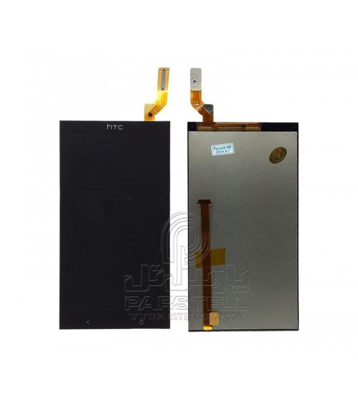 LCD HTC DESIRE700