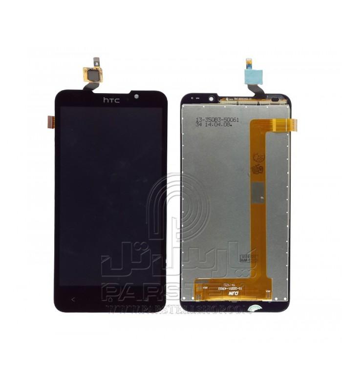 LCD HTC DESIRE 516