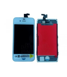 LCD IPHONE 4S