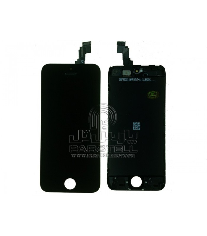 LCD IPHONE 5C