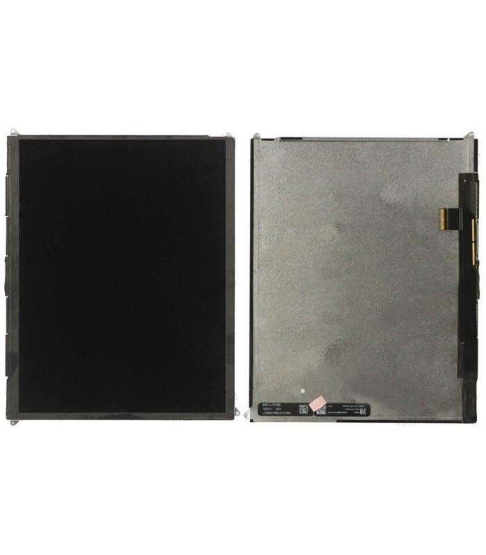 LCD APPLE IPAD3,IPAD4