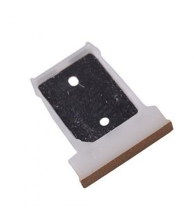 خشاب سیم کارت گوشی اچ تی سی وان ONE M9