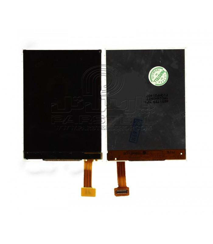LCD NOKIA N220