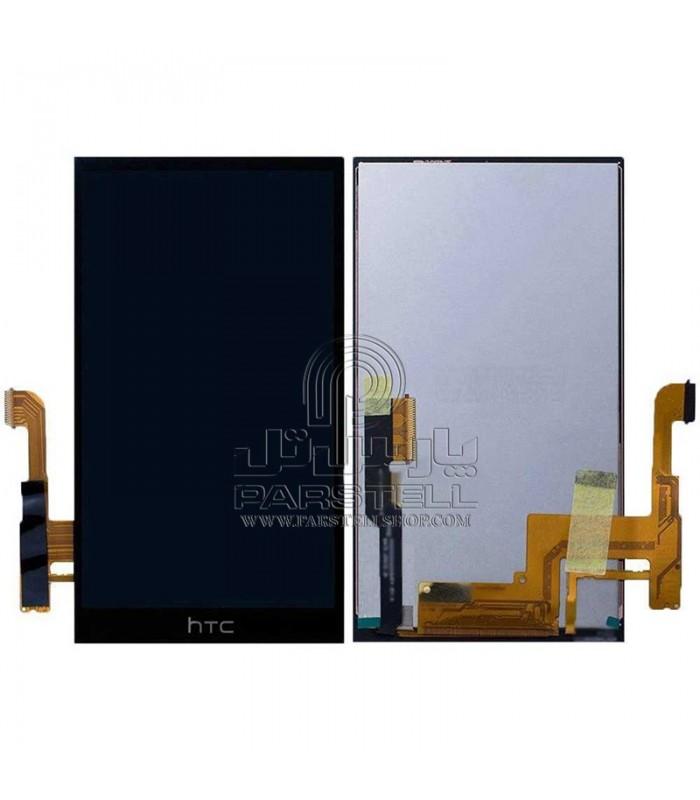 تاچ و ال سی دی اچ تی سی HTC ONE E8