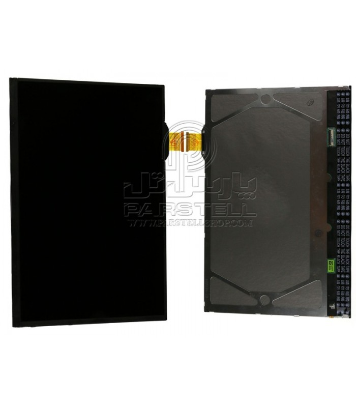 ال سی دی سامسونگ نوت N8000-SAMSUNG NOTE 10.1