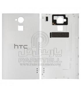 درب پشت اچ تی سی وان مکس HTC ONE MAX